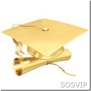 VIP Graduado