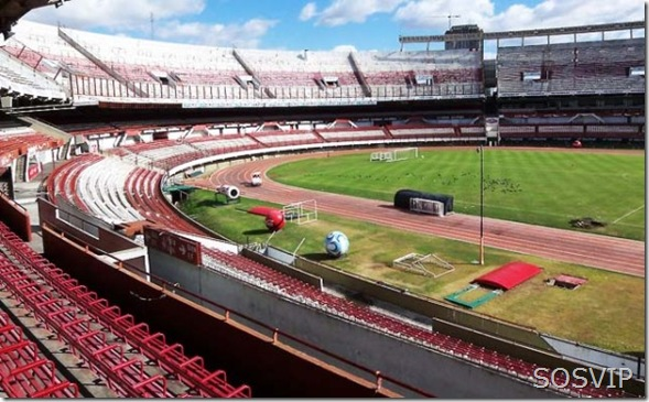estadio-monumental (600 x 369)