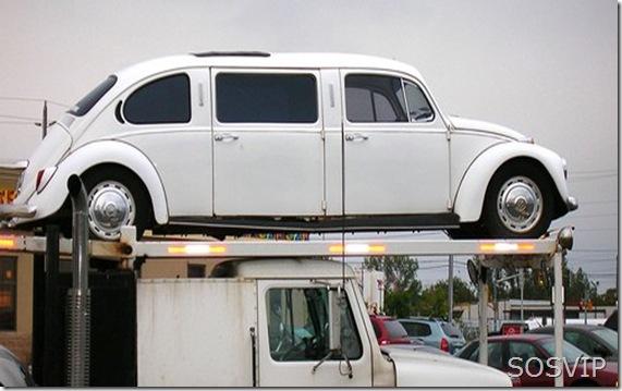 Fusca Volkswagen (20)