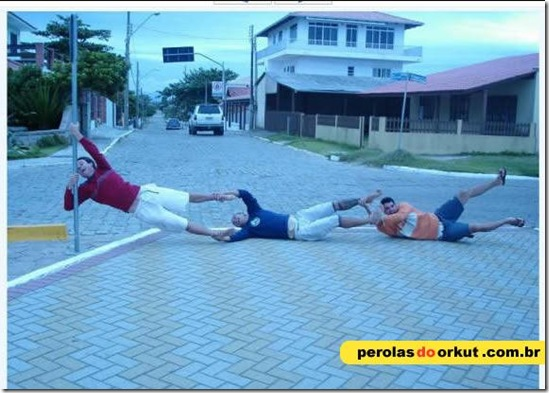 Perolas Orkut (7)