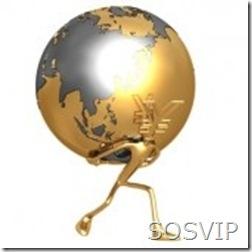 VIP mundo