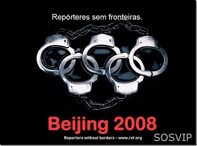 Campanha Publicitaria Conscientizacao (28)