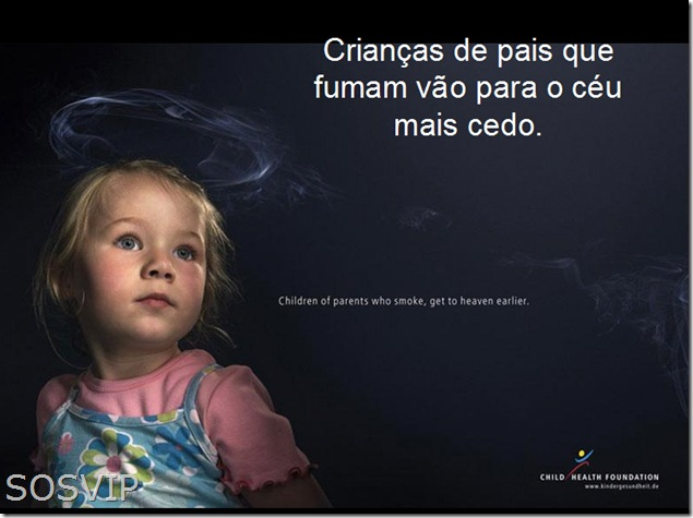 Campanha Publicitaria Conscientizacao (26)