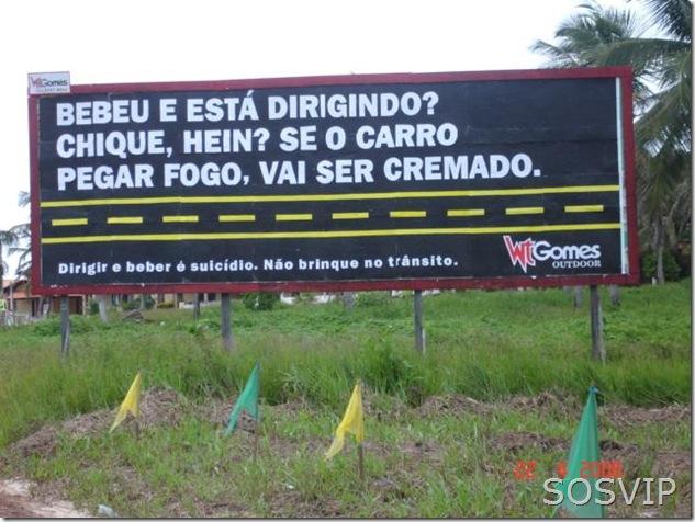 Campanha Publicitaria Conscientizacao (38)