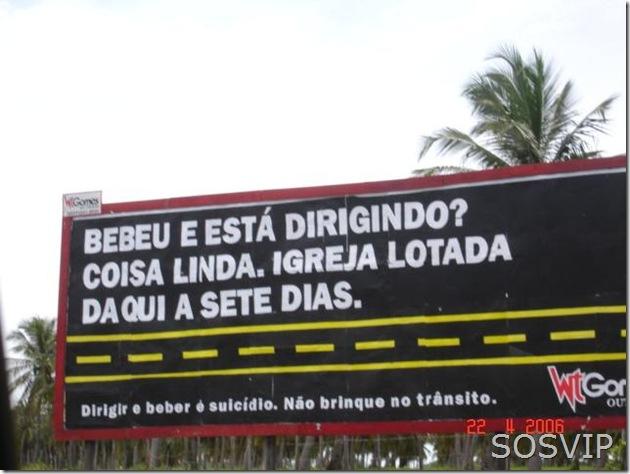 Campanha Publicitaria Conscientizacao (40)