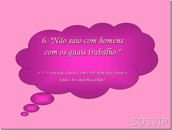 Foras femininos (6)