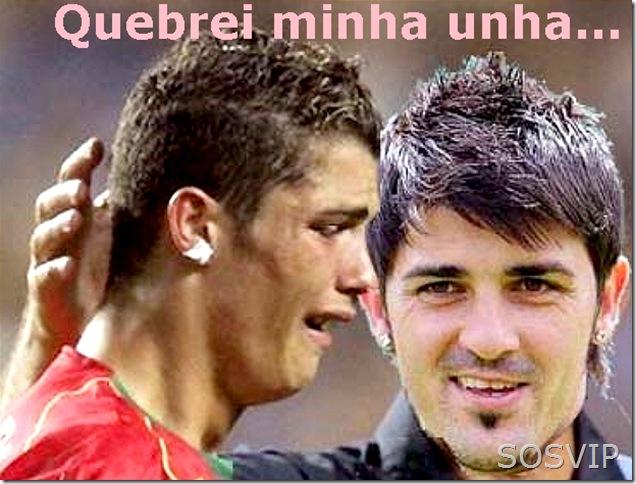 Cristiano Ronaldo (3)