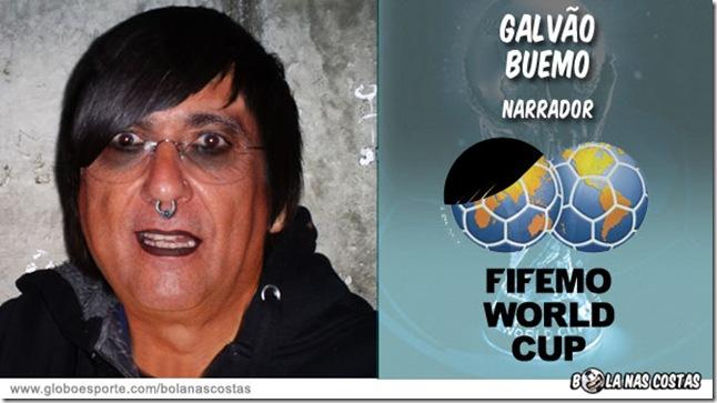 fifemo_galvao_buemo