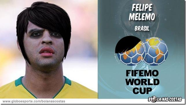 fifemo_felipe_melemo