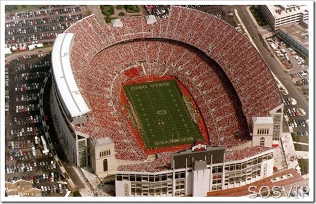 Ohio Stadium[3]