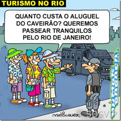 Tiras e Charges (19)