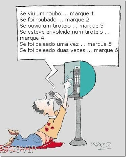 Tiras e Charges (16)