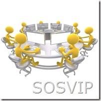 VIP conectados (600 x 600)