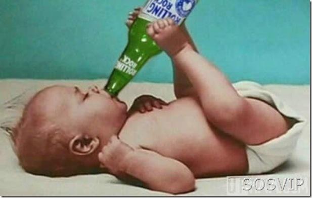 Bebe Bebado (7)