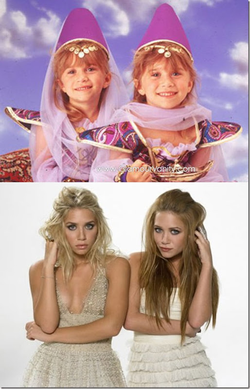 mary-kate-and-ashley-olsen-then-and-now