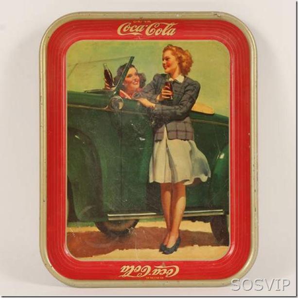 coca-cola06