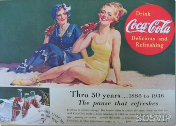 coca-cola22