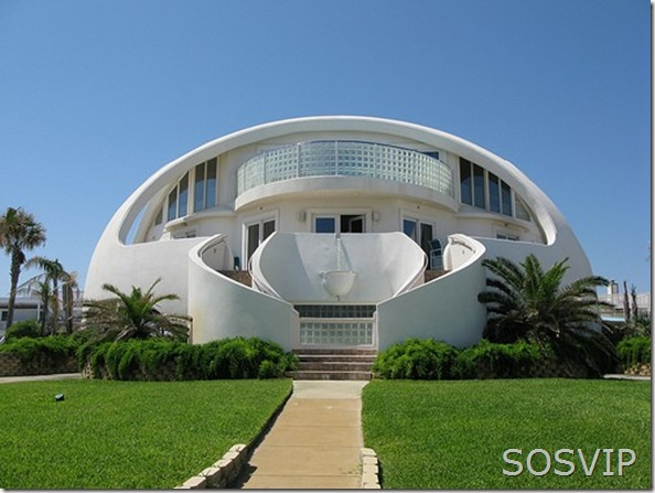 dome-house (500 x 375)