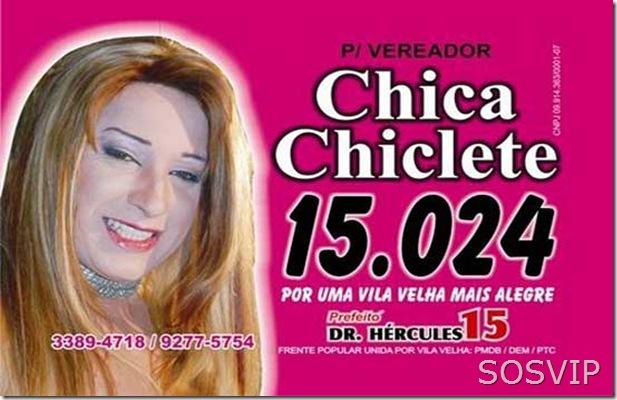 Candidatos Eleicoes 2010 (12)