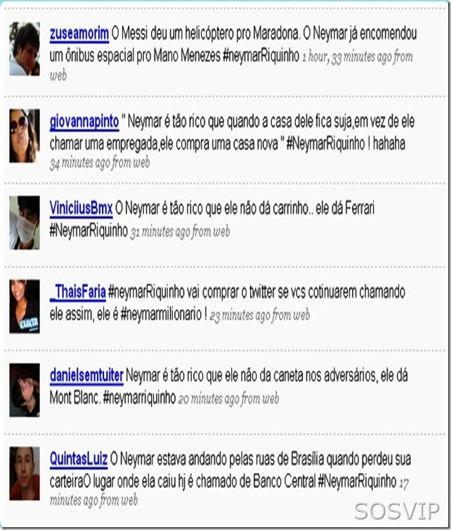 neymar_riquinho620