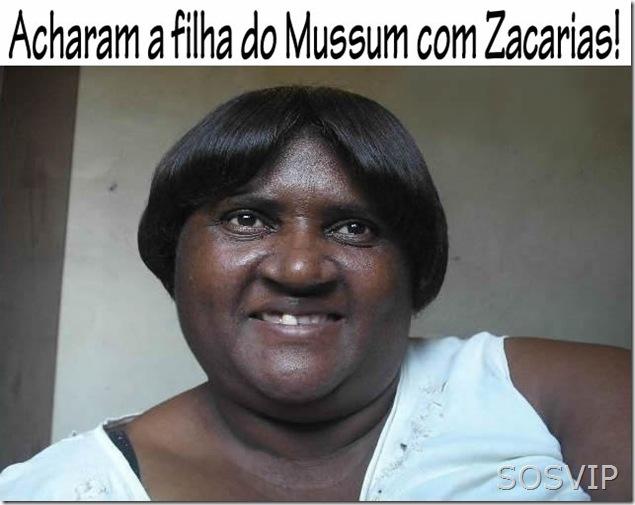 filha_mussum_zacarias
