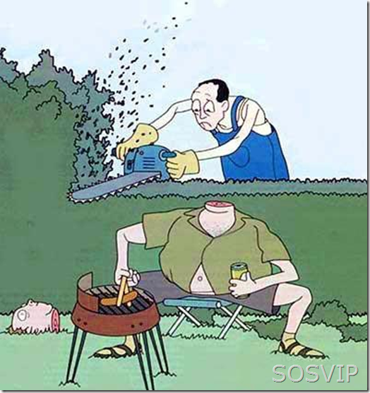 garden-accident