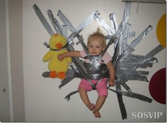Piores pais.jpg (2)