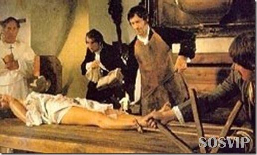 Tortura.jpg