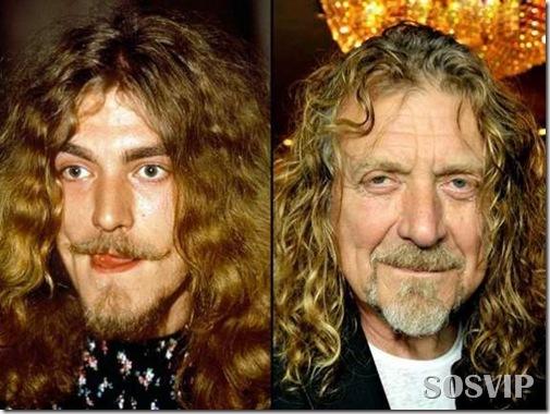 rock-starts-aging-celebridades cabelos.jpg (9)