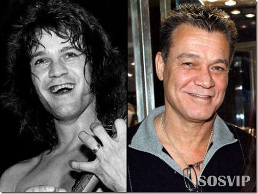 rock-starts-aging-celebridades cabelos.jpg (11)