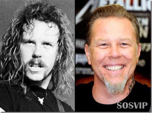 rock-starts-aging-celebridades cabelos.jpg (12)