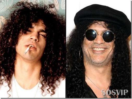 rock-starts-aging-celebridades cabelos.jpg (16)