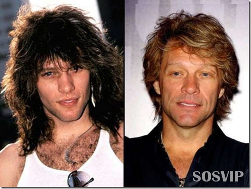 rock-starts-aging-celebridades cabelos.jpg (17)