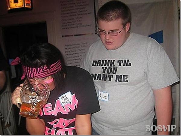 Camisas sem nocao.jpg