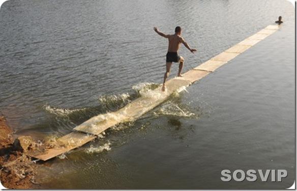 Andar sobre agua.jpg (5)