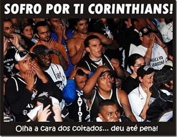 Corinthians Centenada centenario.jpg (7)
