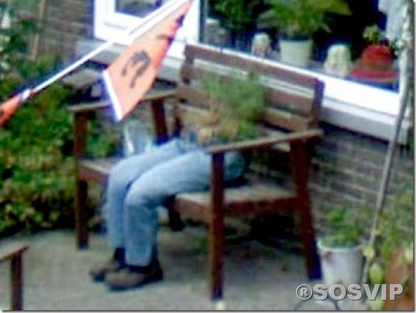 Flagras Google Street View fail.jpg