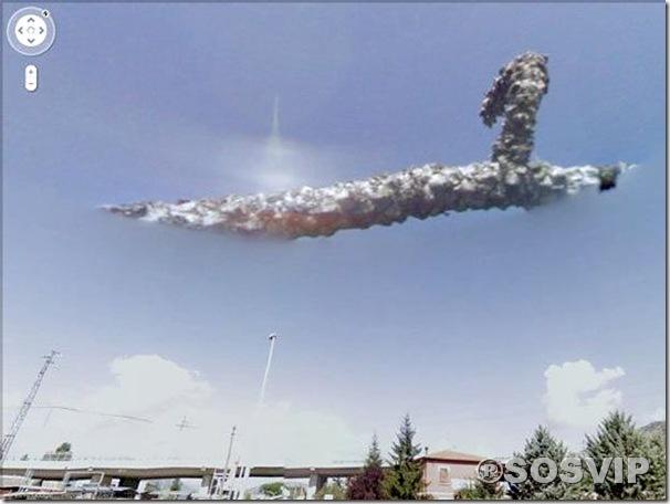 Flagras Google Street View fail.jpg (1)
