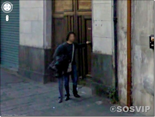 Flagras Google Street View fail.jpg (5)