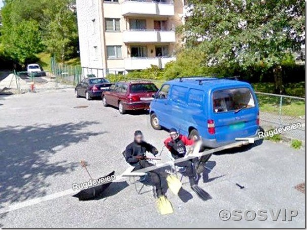 Flagras Google Street View fail.jpg (7)