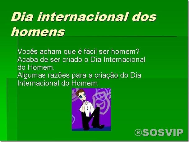 Dia Internacional homens.jpg