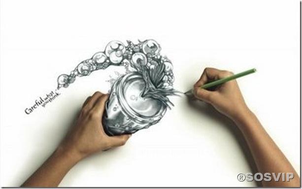 Imagens Engracadas Interessantes.jpg (15)