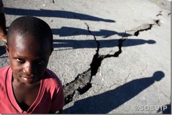 Evil children menino danado criança levada.jpg (5)
