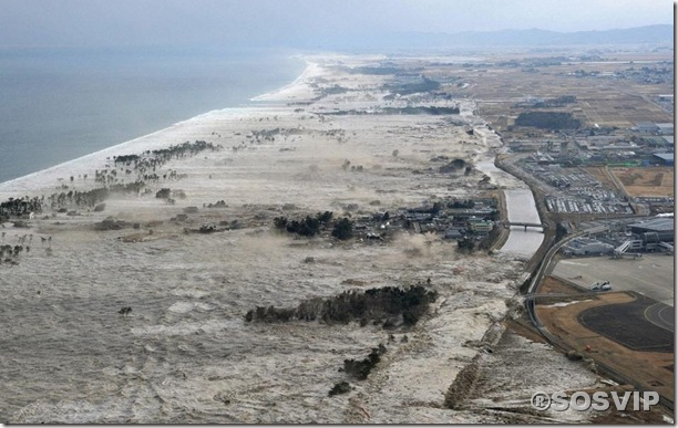 Tsunami Japao Terremoto.jpg
