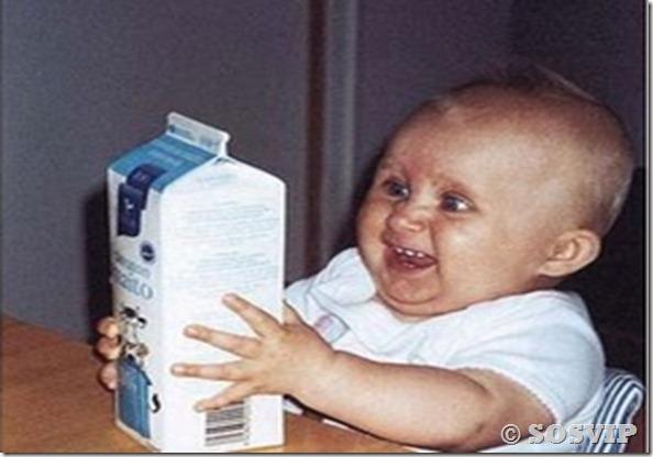 Bebês feios. mundojpg (10)