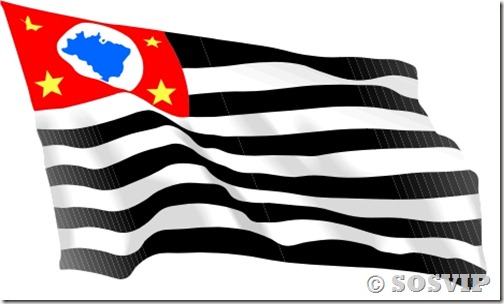 bandeira-de-sao-paulo