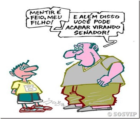 cartoonlimpeza1