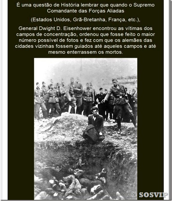 Holocausto Hitler 2 (600 x 753)