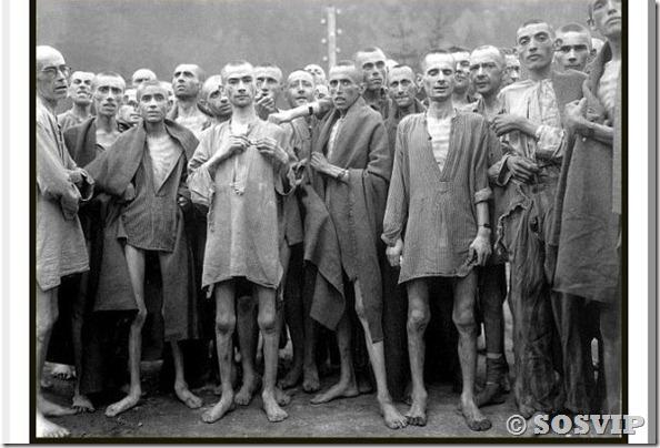 Holocausto Hitler 4