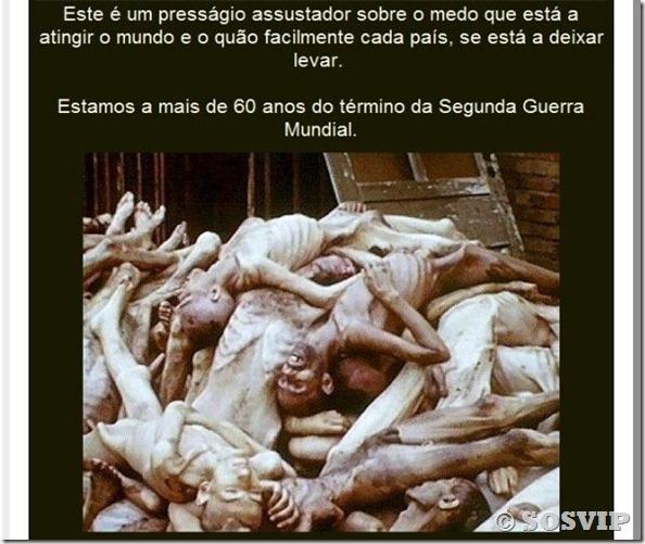 Holocausto Hitler 6